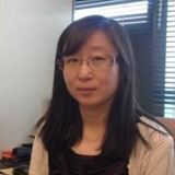 Hongfang Wang, Ph.D.