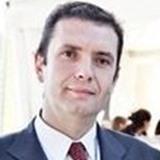 Federico Caleno