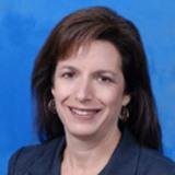 Susan Saideman