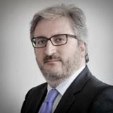 Carmine Muscariello