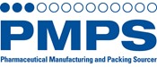 Pharmaceutical Manufacturing and Packing Sourcer (PMPS)