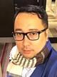 Andy Khen