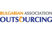 Bulgarian Outsourcing Association