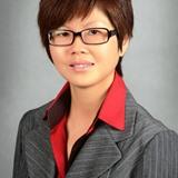 Joon Leng Teoh