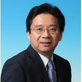 Professor Ting Chuen Pong