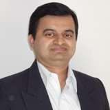 Dr. Udayan Banerji