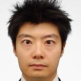 Manabu Yazaki