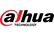 Dahua Technology Middle East