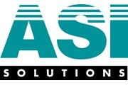 ASI Solutions - AU