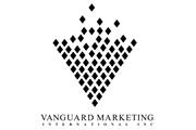 Vanguard Marketing International (VMI)