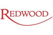 Redwood Software UK Ltd.
