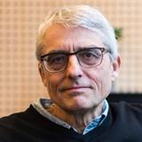 Allan Kjær Andersen