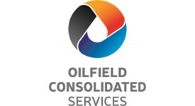 OCS SERVICES LIMITED