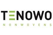 TENOWO Inc.