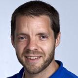 Matthew Brumbelow