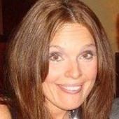 Christina Gasperino