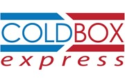 Cold Box Express LLC 2016