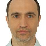 Dmitry Voronenko
