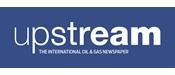 Upstream Online