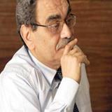 Dr. Mohammed Salah ElSobki