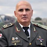 Vakhtang Kapanadze
