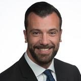 Pierre Arman