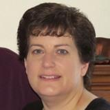 Jeanne Sirovatka Ph.D