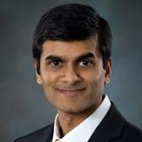 Dr. Ameya Joshi