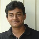 Sai Prudvi Raju Penmetsa