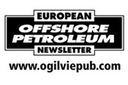 European Offshore Petroleum Newsletter