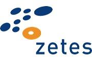 Zetes