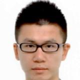 Alan Zeng
