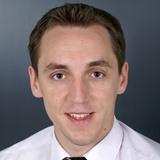 Dr.-Ing. Michael Unterreiner