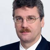 Jochen Großmann
