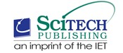 SciTech Publishing.