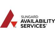 Sunguard Availability Services