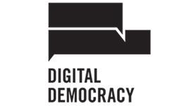 Digital Democracy