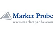 Market Probe