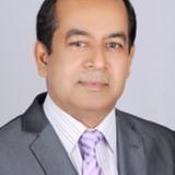 Eng. Abdullah Al-Ma'moon