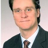 Jörg Niewels