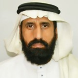 Abdullah Al Zahrani