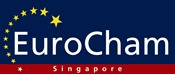 EuroCham Singapore