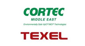 Cortec and Texel