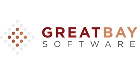 Great Bay Software