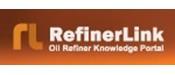 RefinerLink
