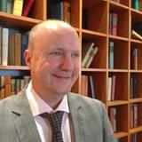 Bernd Belter