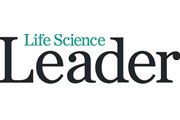 Life Science Leader 2016