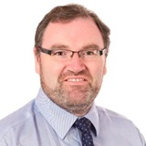 Neil O'Hare