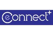 eConnect Plus- AU