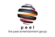 Peel Entertainment